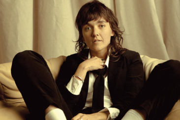 110-​Courtney Barnett – © Lili Waters