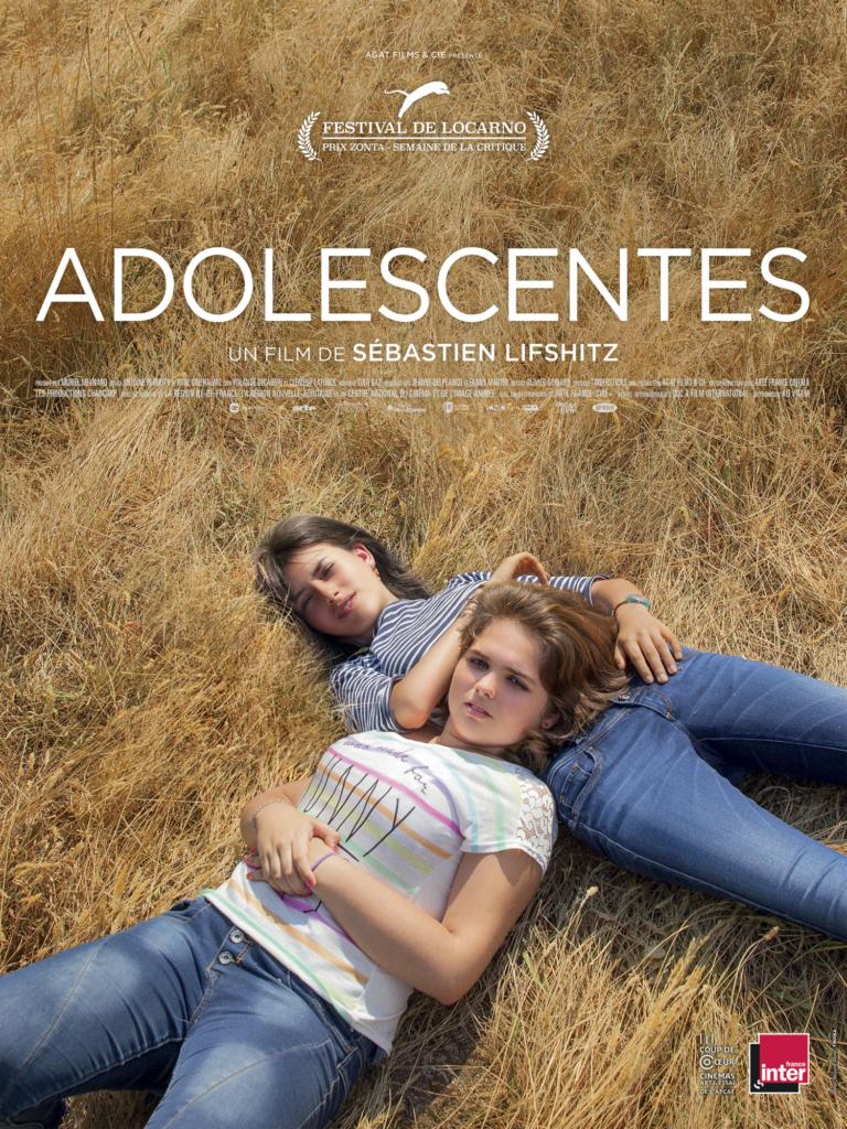 114 Adolescentes © Ad Vitam Distribution 1