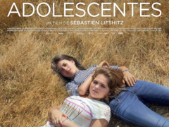 114 Adolescentes © Ad Vitam Distribution