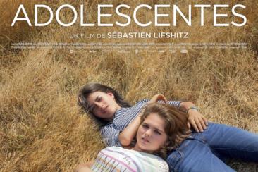 N° 114-Adolescentes