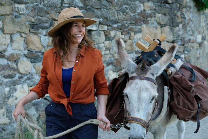 114 Antoinette dans les Cevennes ©Julien Panié CHAPKA FILMS   LA FILMERIE FRANCE 3 CINEMA