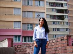 114 societe meres des quartiers marguerite bornhauser pour causette