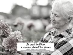 SITE Lettre à la vieillesse