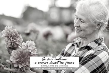 SITE-Lettre-à-la-vieillesse