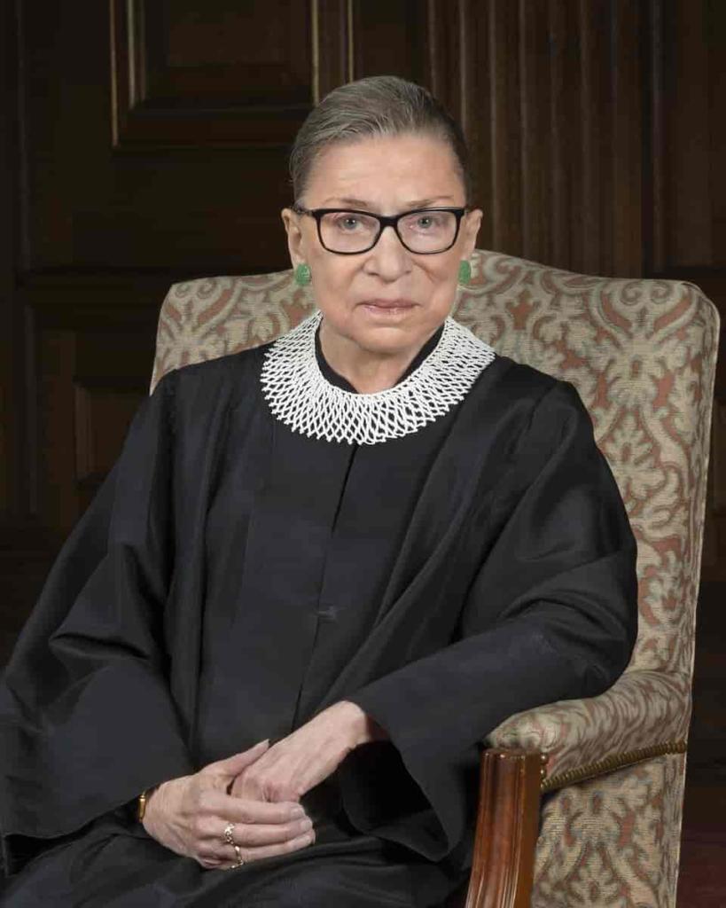 standard compressed Ruth Bader Ginsburg 2016 portrait 1