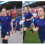 110 quiches soccer feminin inegalite salariale capture ecran twitter