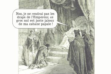 115-le-grand-detournement-©-Unfauxgraphiste-pour-Causette
