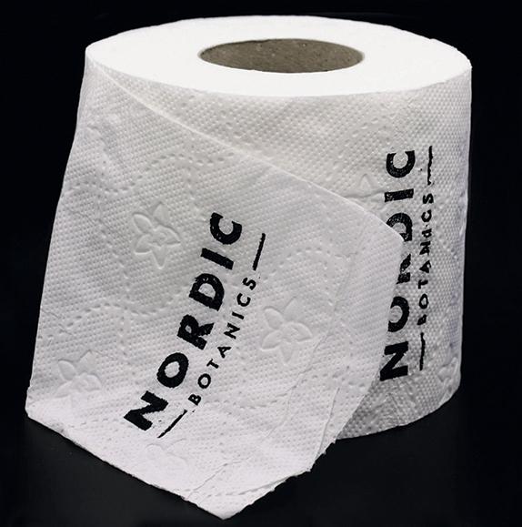 115 quiches le cbd en papier toilette capture ecran