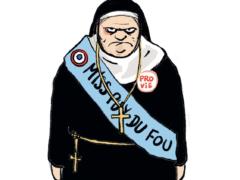 115 quiches miss france puy du fou gros pour causette