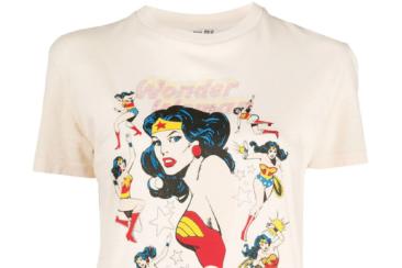 115 quiches tee shirt miumiu wonder woman capture ecran