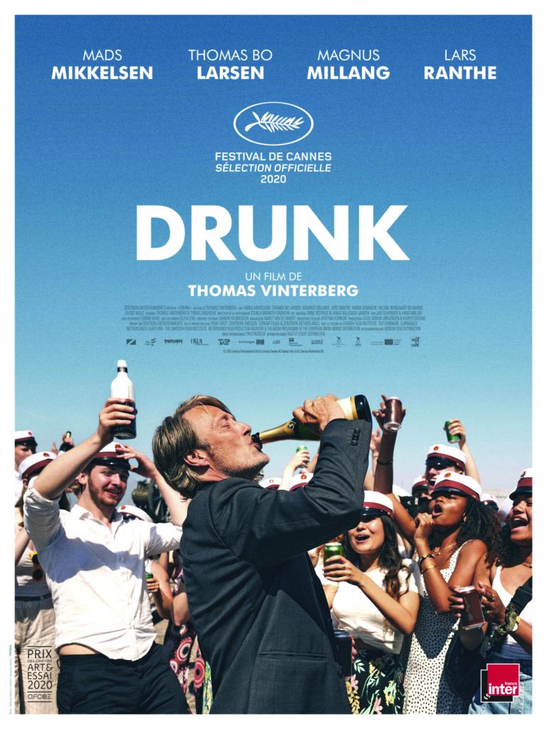 120x160 drunk fr 01 09 hd