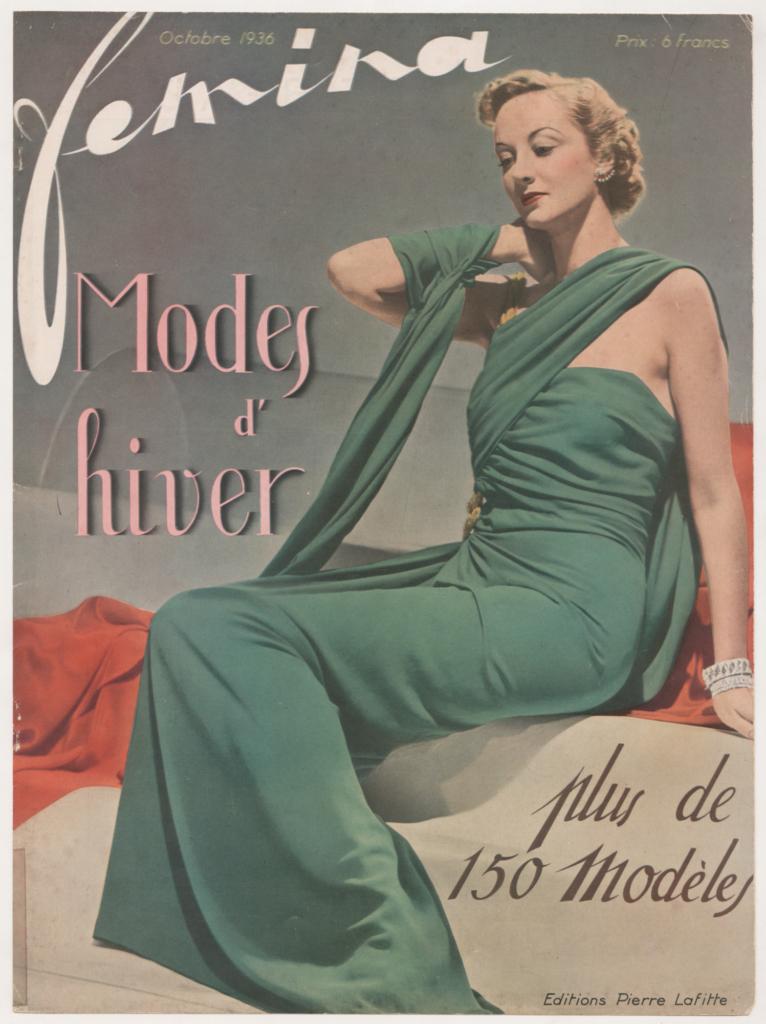 15 femina oct1936
