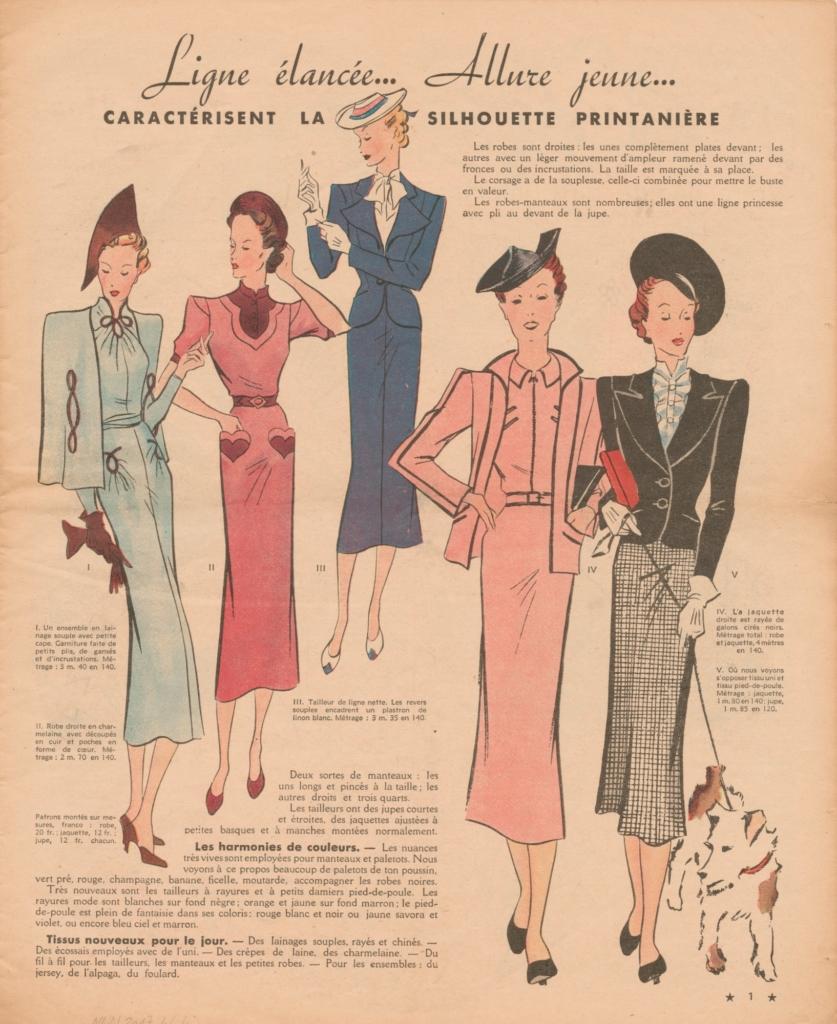 16 petit echo de la mode avril38