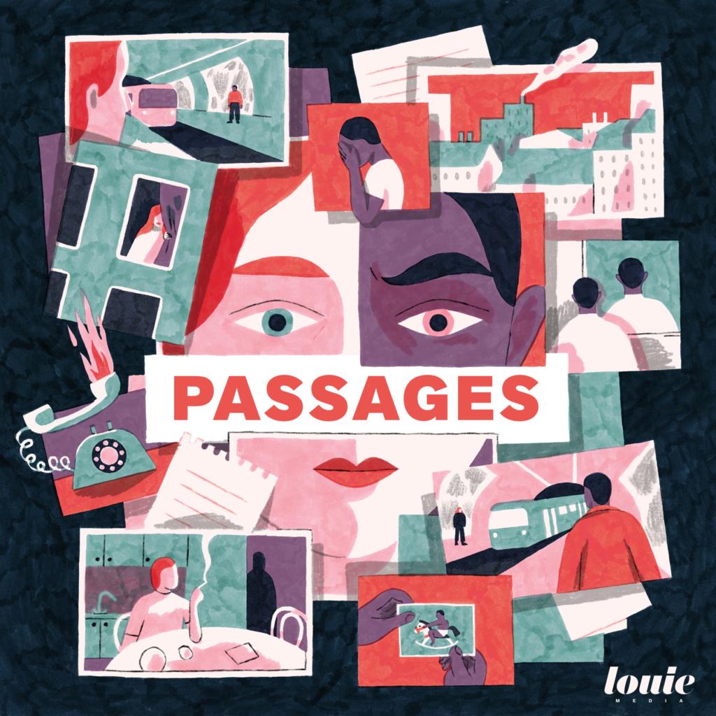 Passages V3 logo MOYEN