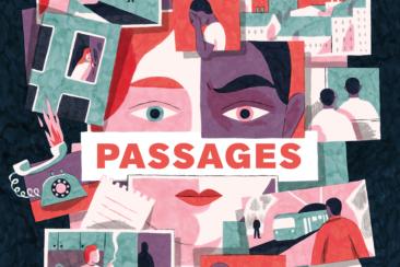 Passages-V3-logo-MOYEN