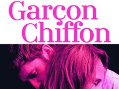 Garcon-chiffon‑A