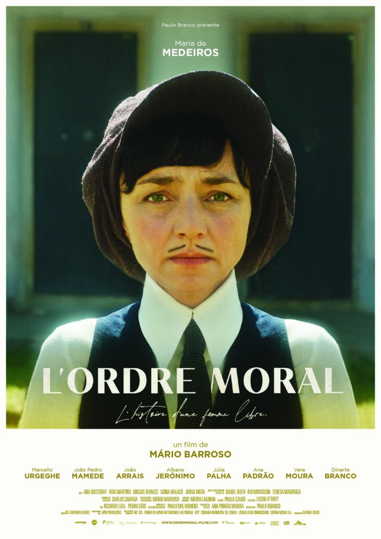 lordre moral fr