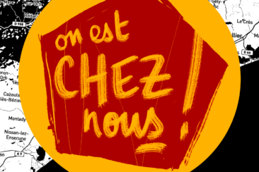 onestcheznous logo 1400x1400
