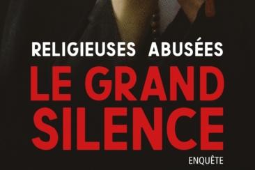 Religieuses-abusées-Constance-Vilanova