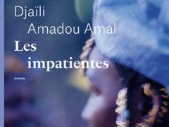 116-livres-Les-impatientes-©-Editions-Emmanuelle-Collas