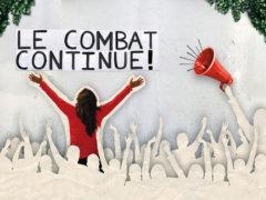 116- violences faites aux femmes- militantes- 1-© Jocelyn Collages pour Causette