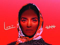 Liraz – ZAN (3500)-A