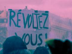 pancarte-révoltez-vous-fille