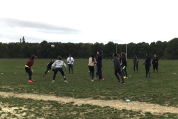 potenti elles session rugby 2