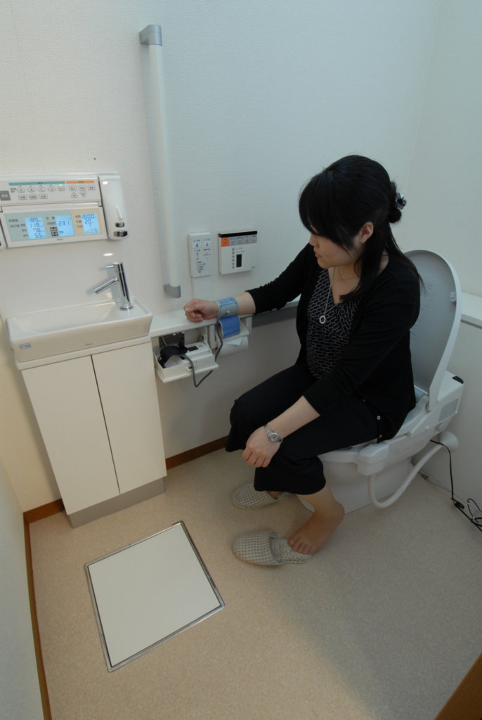 toilettes sans tabou