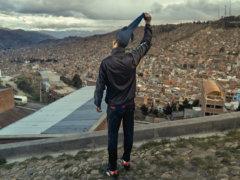 116-portfolio- 1-© Federico Estol