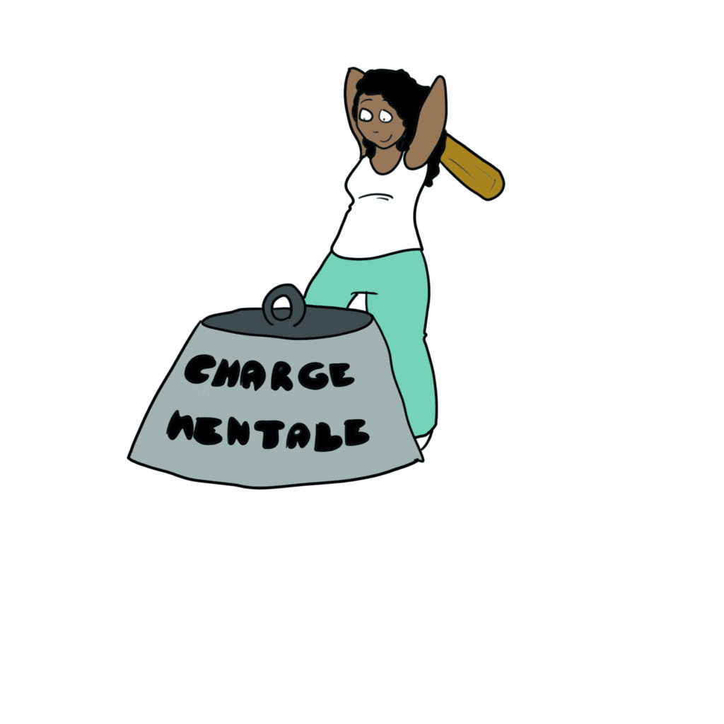 Charge mentale 005 CMJN