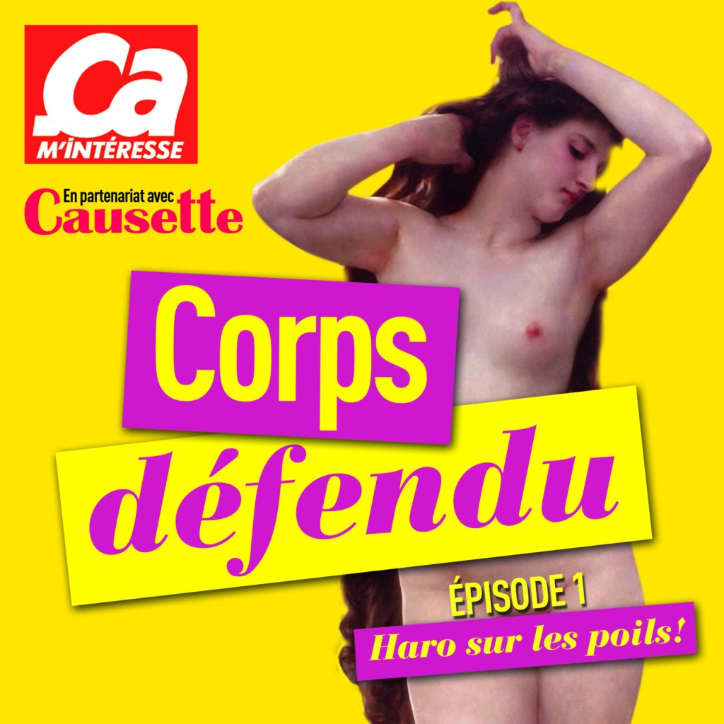 corpsdefendu episodes1