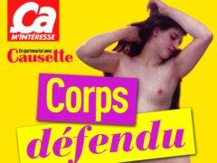 corpsdefendu-episodes1