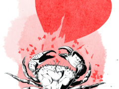 crabe-besse-maladie-couple