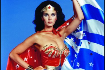 wonder woman serie tv 1976 03 a
