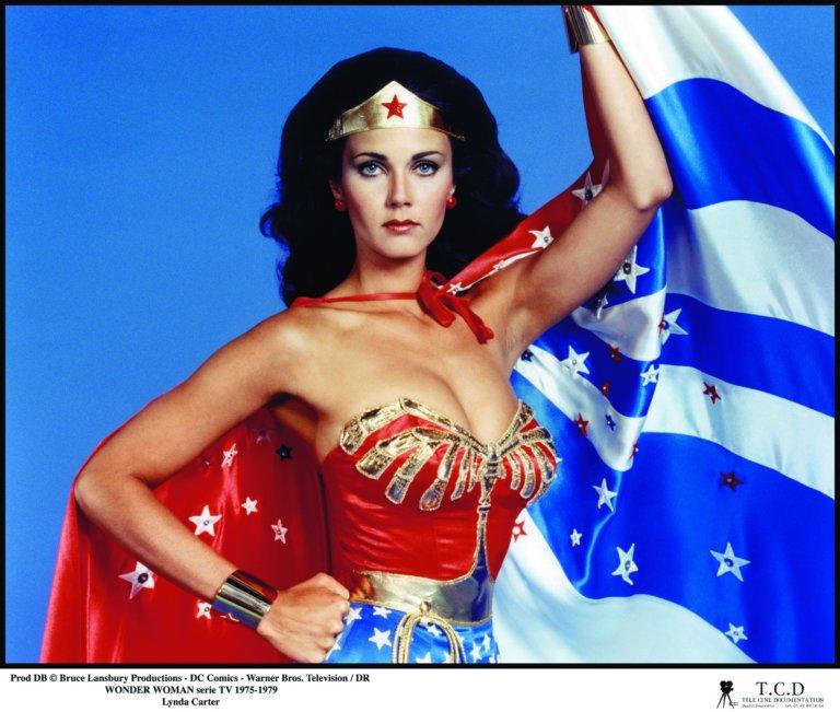wonder woman serie tv 1976 03 a