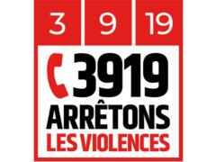 3919-arretons-les-violences-800x450‑1