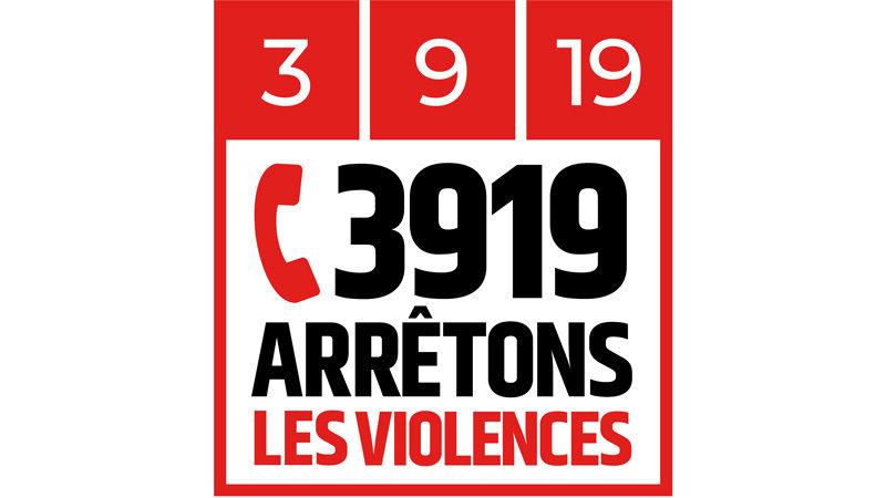 3919 arretons les violences 800x450 1