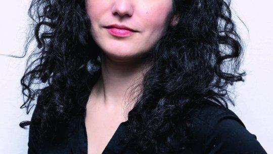 Porcel c Valeria Pacella A