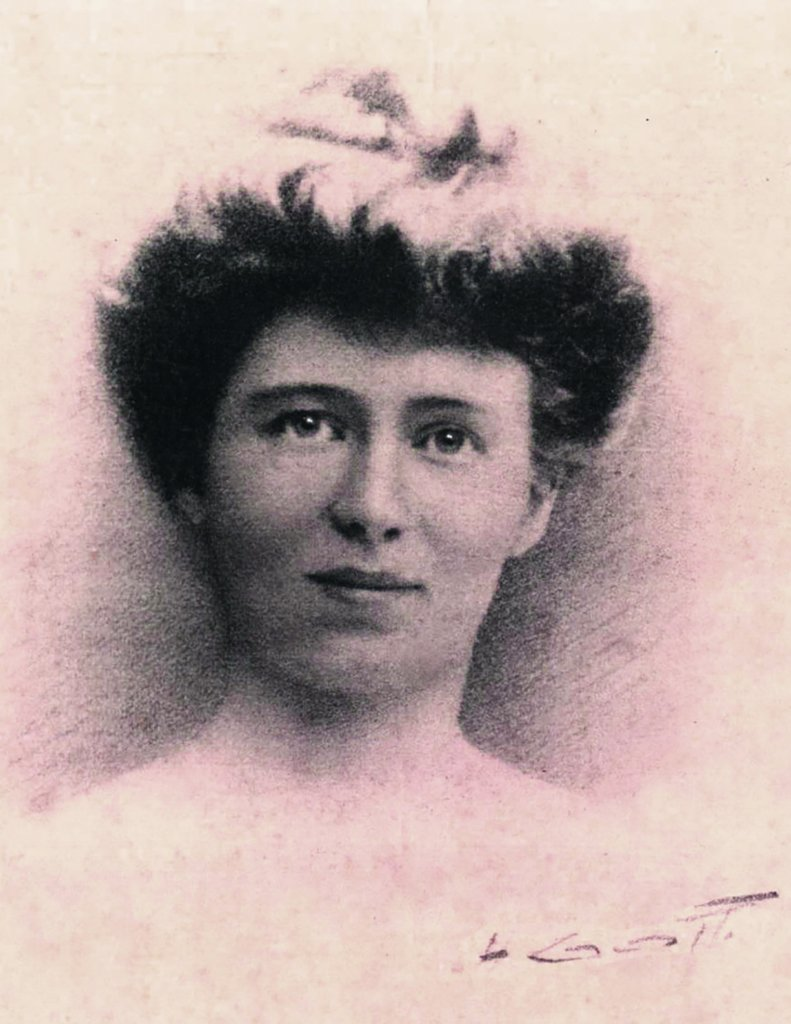 louise de bettignies 1880 1918 wikipedia a