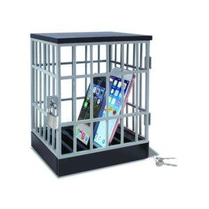 phone jail 1 a