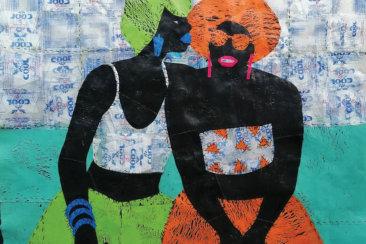 119  INFERTILITE EN AFRIQUE   2© RUFAI ZAKARI