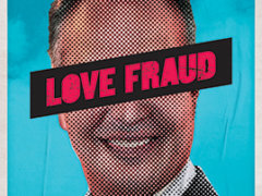 LOVE FRAUD – Key Art
