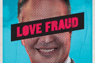 119  Love Fraud   © Canal Plus