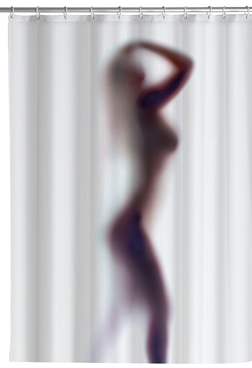 119  QUICHES  rideau de douche sexy  © CAPTURE D'ÉCRAN CADEAUX POURRIS.COM X