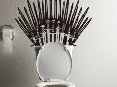 119  royal fessier sur le trône  QUICHES  CAPTURE D'ÉCRAN CADEAUX POURRIS.COM