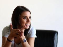 Irene_Montero_durante_la_entrevista_con_eldiario.es_