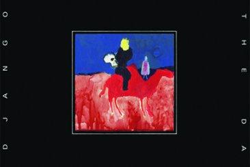 artwork 1 a