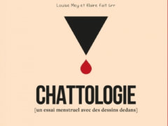 Chattologie