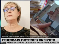 Capture d'écran 2021-​03-​02 à 11.27.14